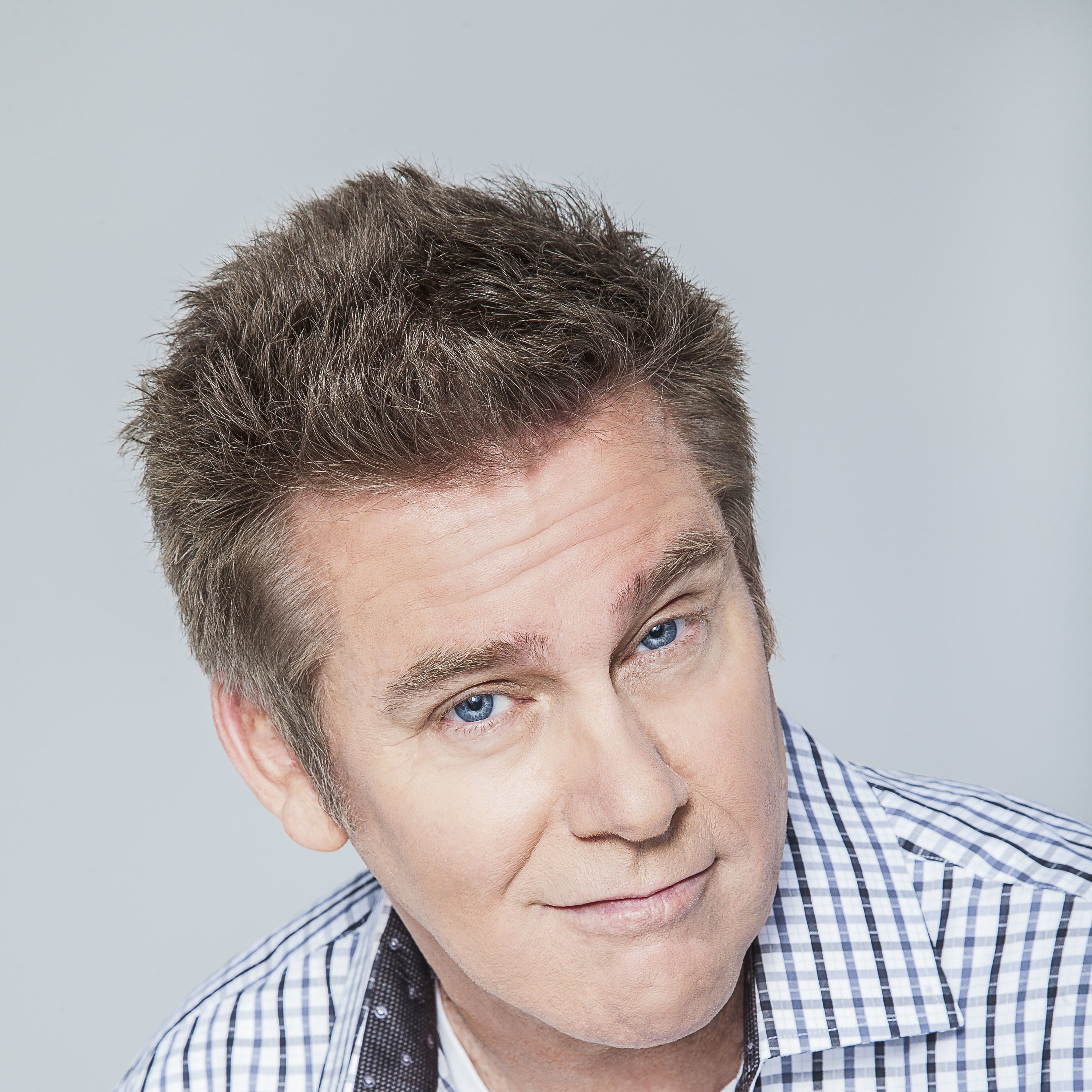 Brian regan   color 1   photo credit jerry metellus uelwtj
