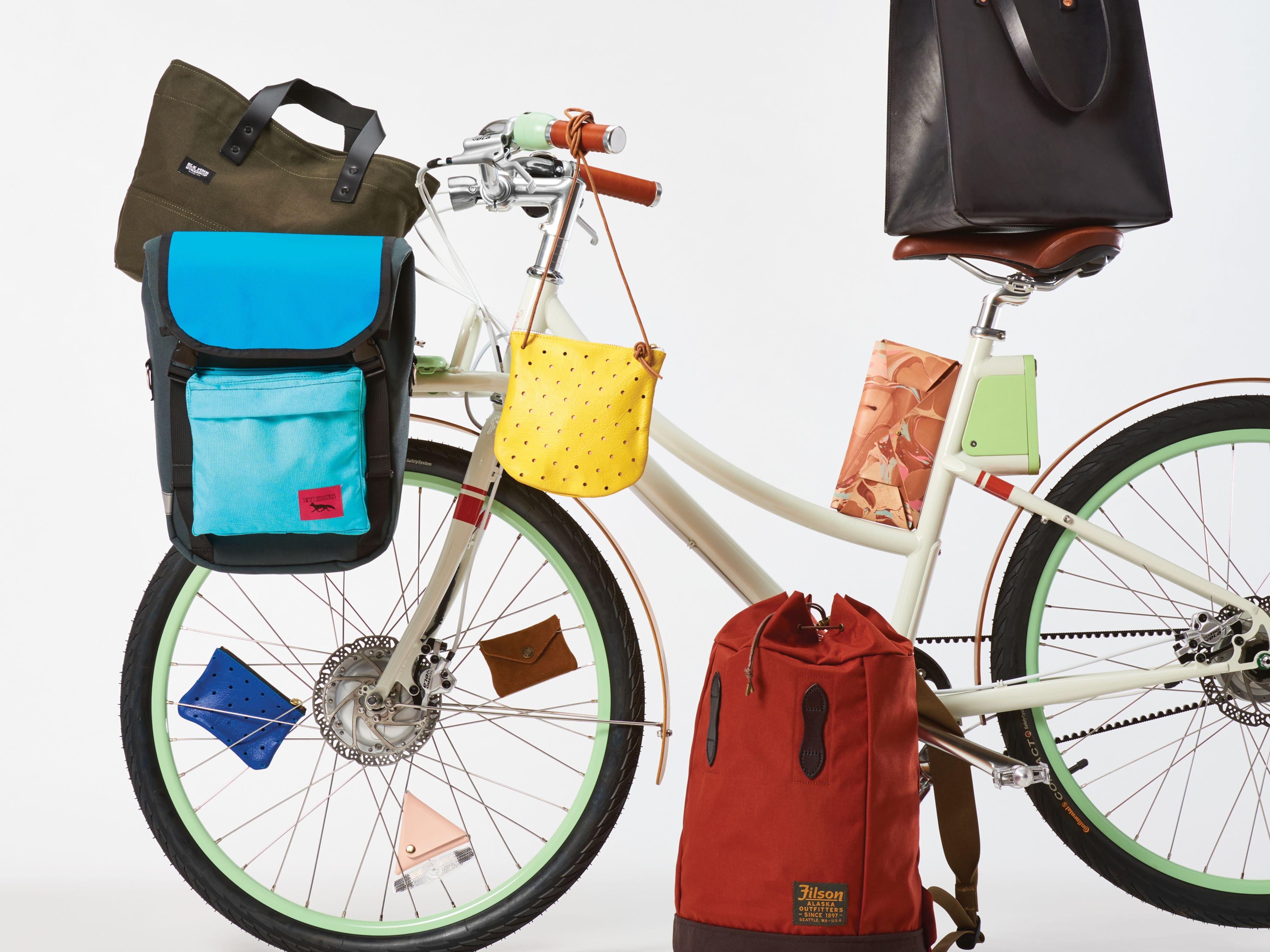 0917 style bikebags bvobgl