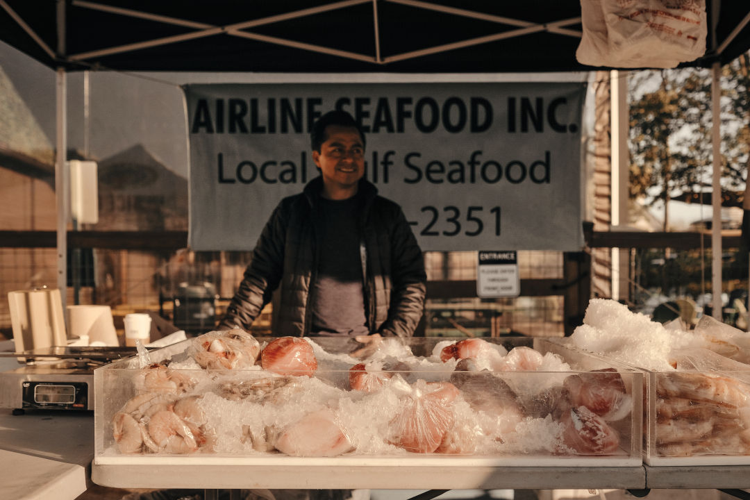 0218 eastside market 2 dtfn39