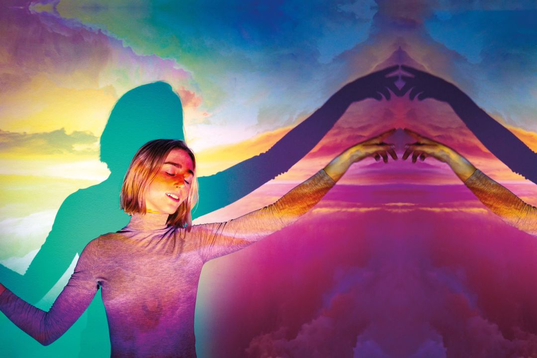 Are Psychedelics the Breakthrough Therapy Drug? | Portland