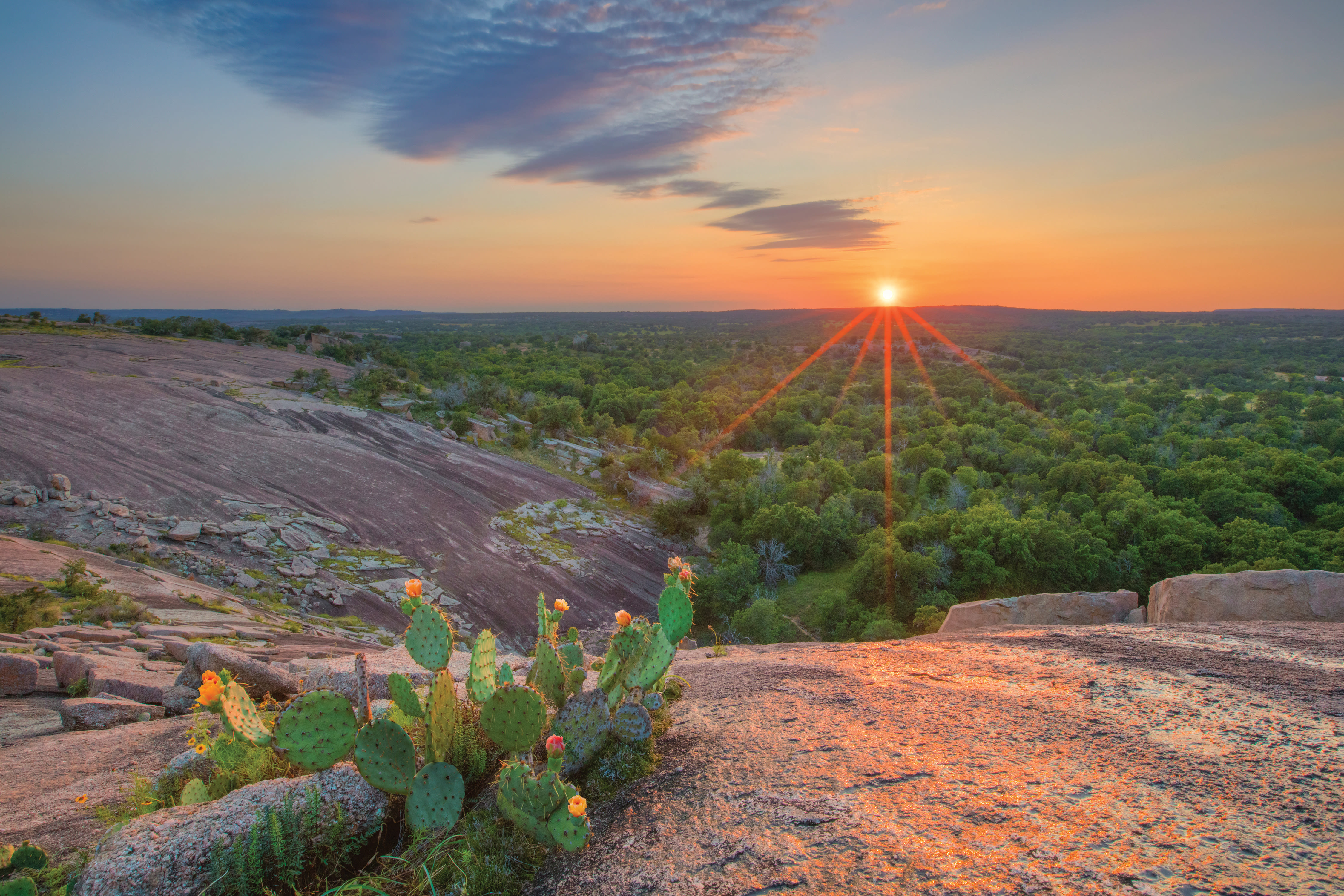0517 hill country guide enchanted rock sunset dgkeis