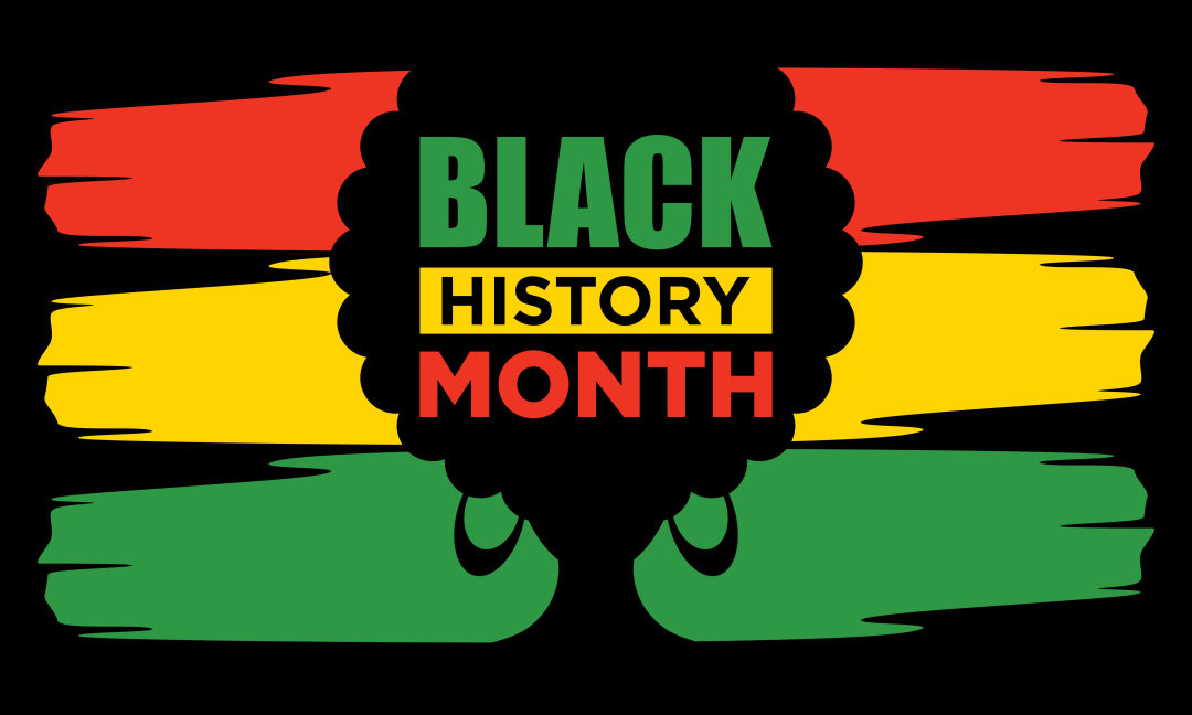 10 Ways To Celebrate Black History Month This February Houstonia Magazine