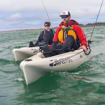 Pomo 0616 ocean kayak fishing 2 u3uuxc