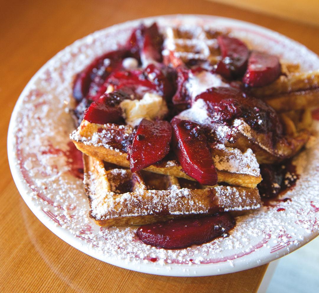 0617 eat beeswing waffles ixo3lm