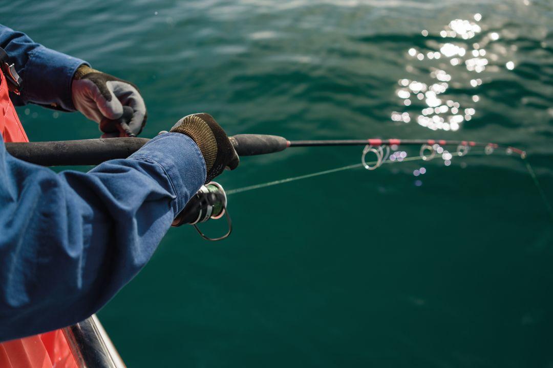Pomo 0616 ocean charter fishing 2 oslqrc