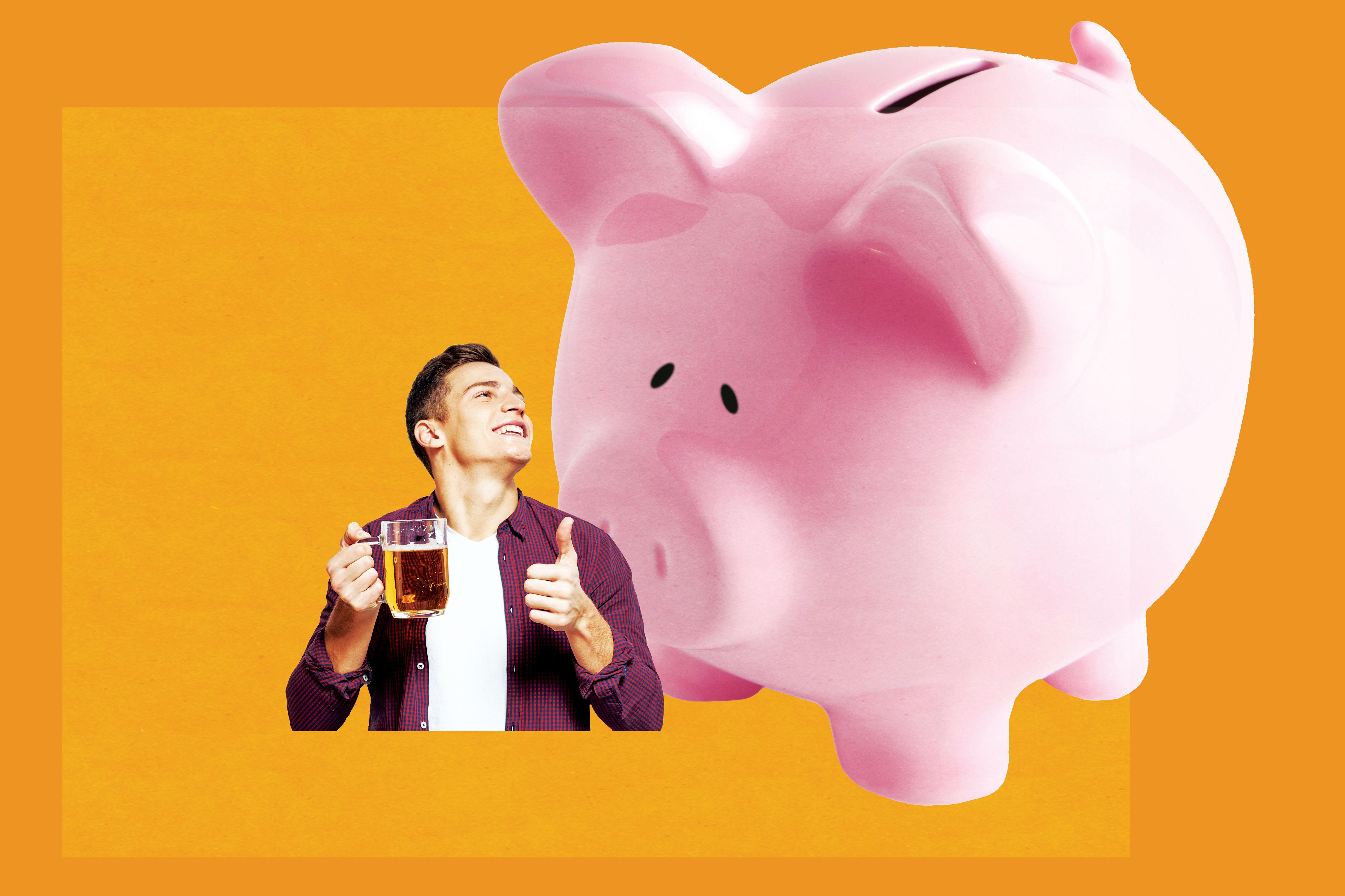 0518 finance banking bttmxj