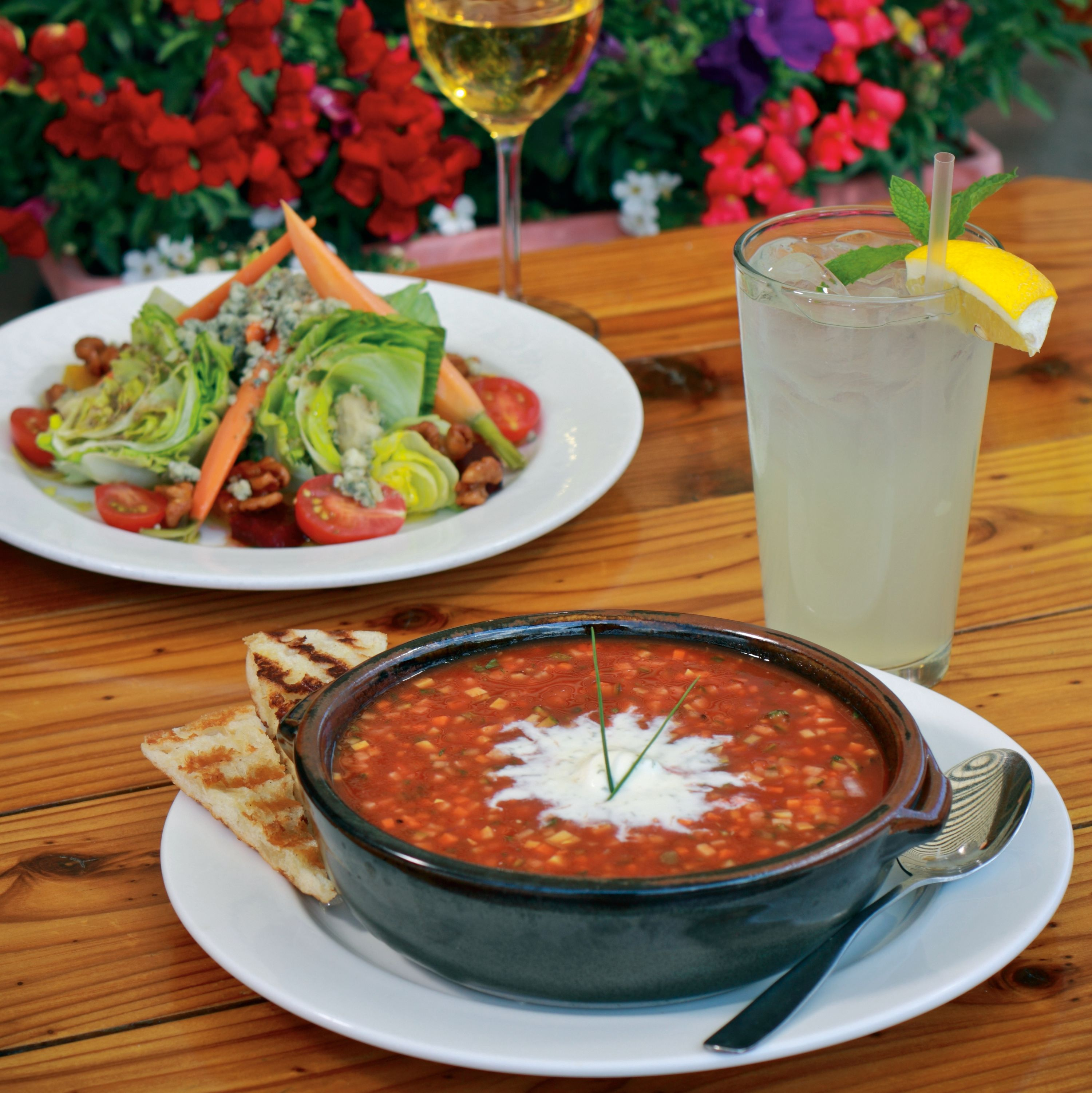 Park city summer 2013 dining souped up r38eb2