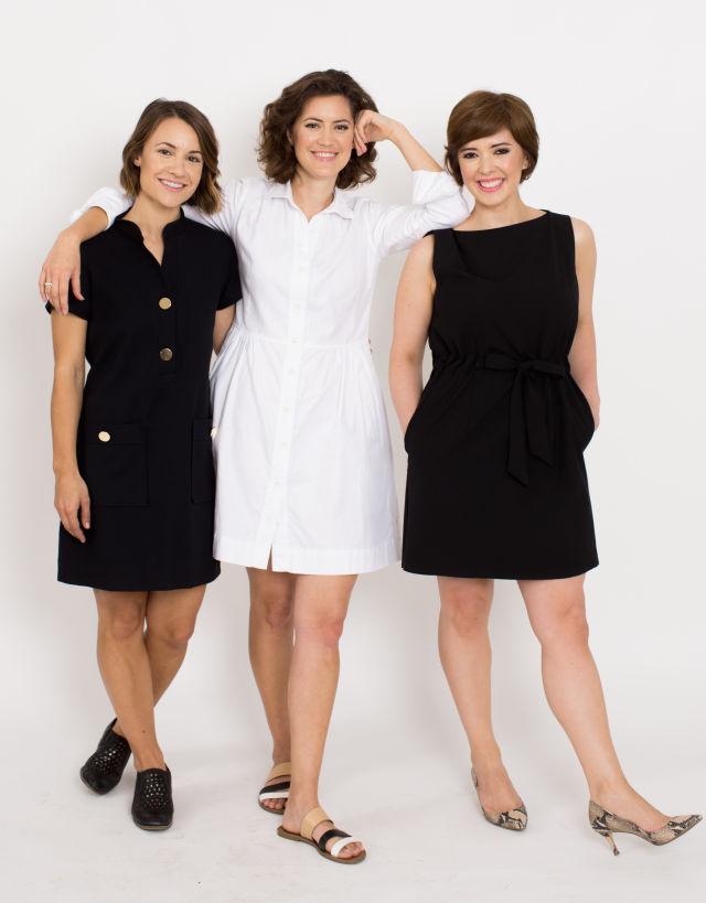 0115 kit dresses mfmpoj