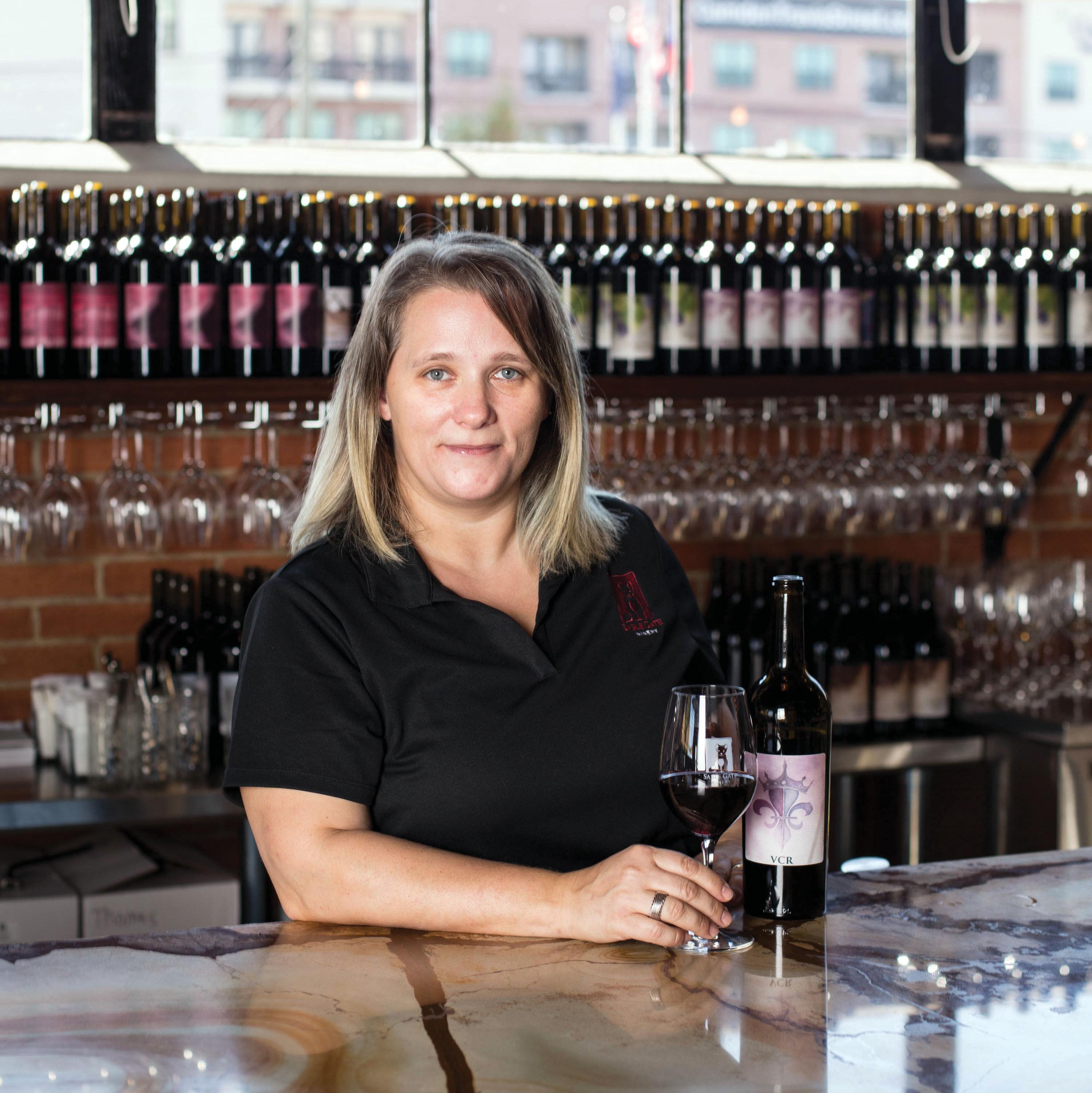 1118 table midtown winery pe1jqo