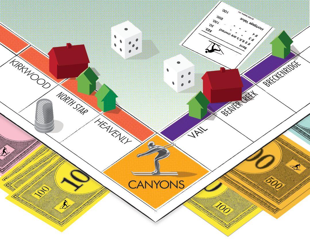 Pcwi 14 epic impact monopoly board mlw5kb