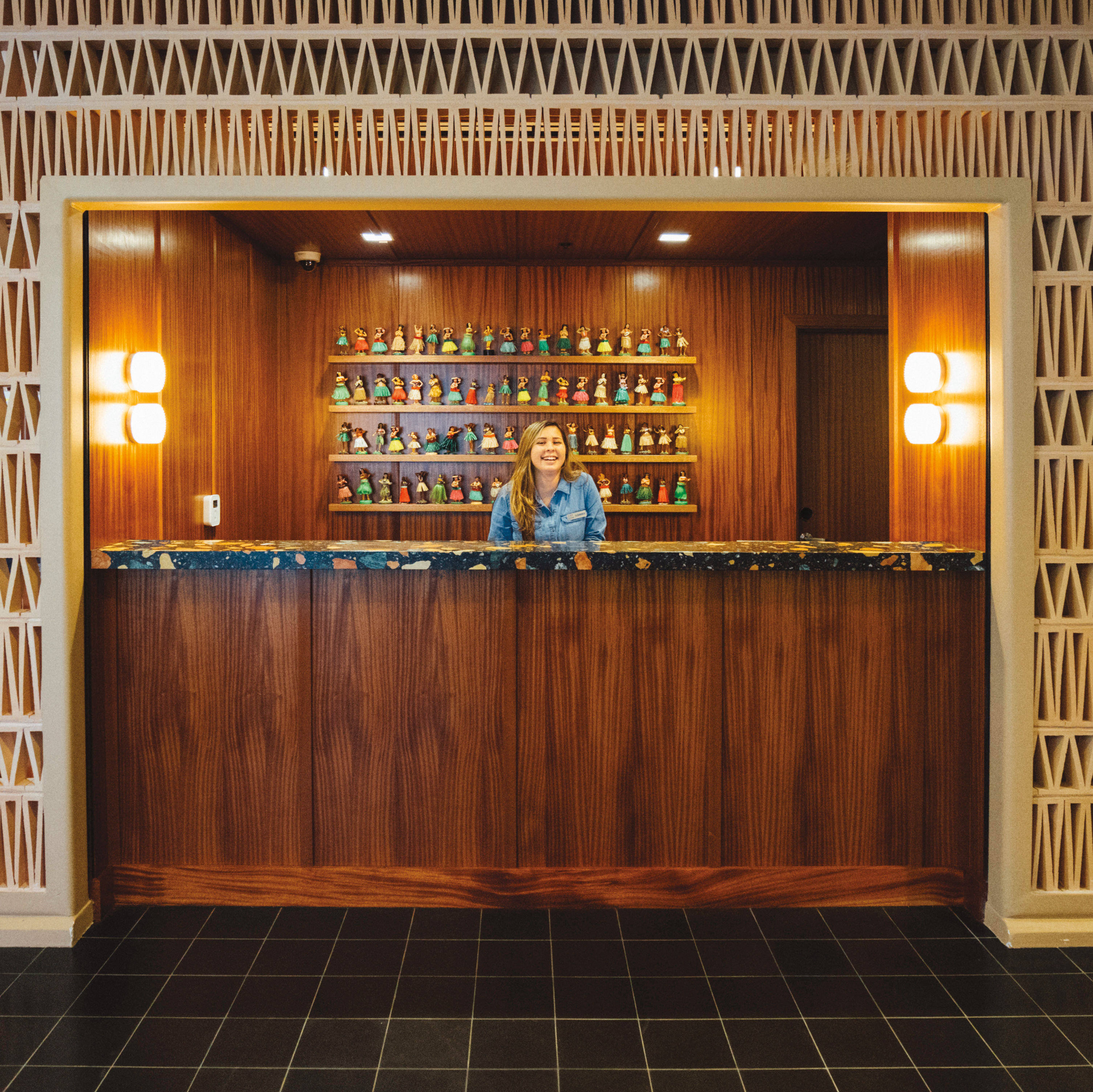 Da2017 laylow hotel lobby m0axv3