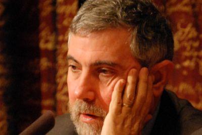 Krugmanpic dyrmmz