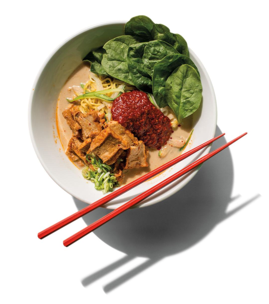 1117 best restaurants kayo ramen lkes5k