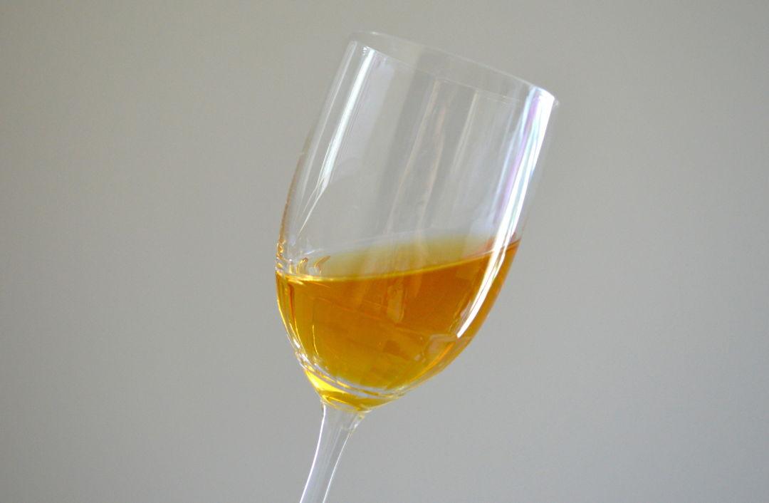 Orange wine movia slovenia vqxbnx