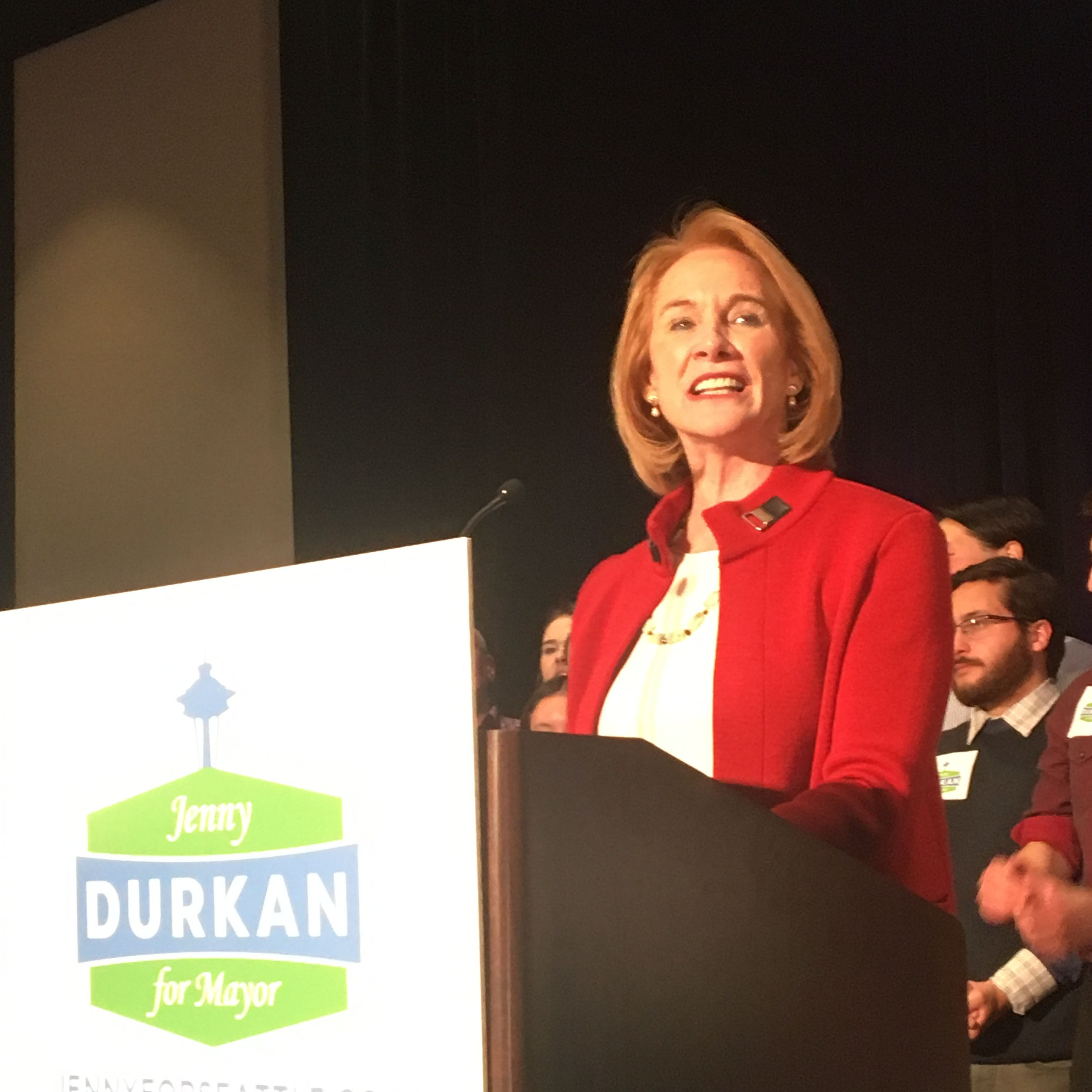 Jenny durkan general election night 110717 je1qkv