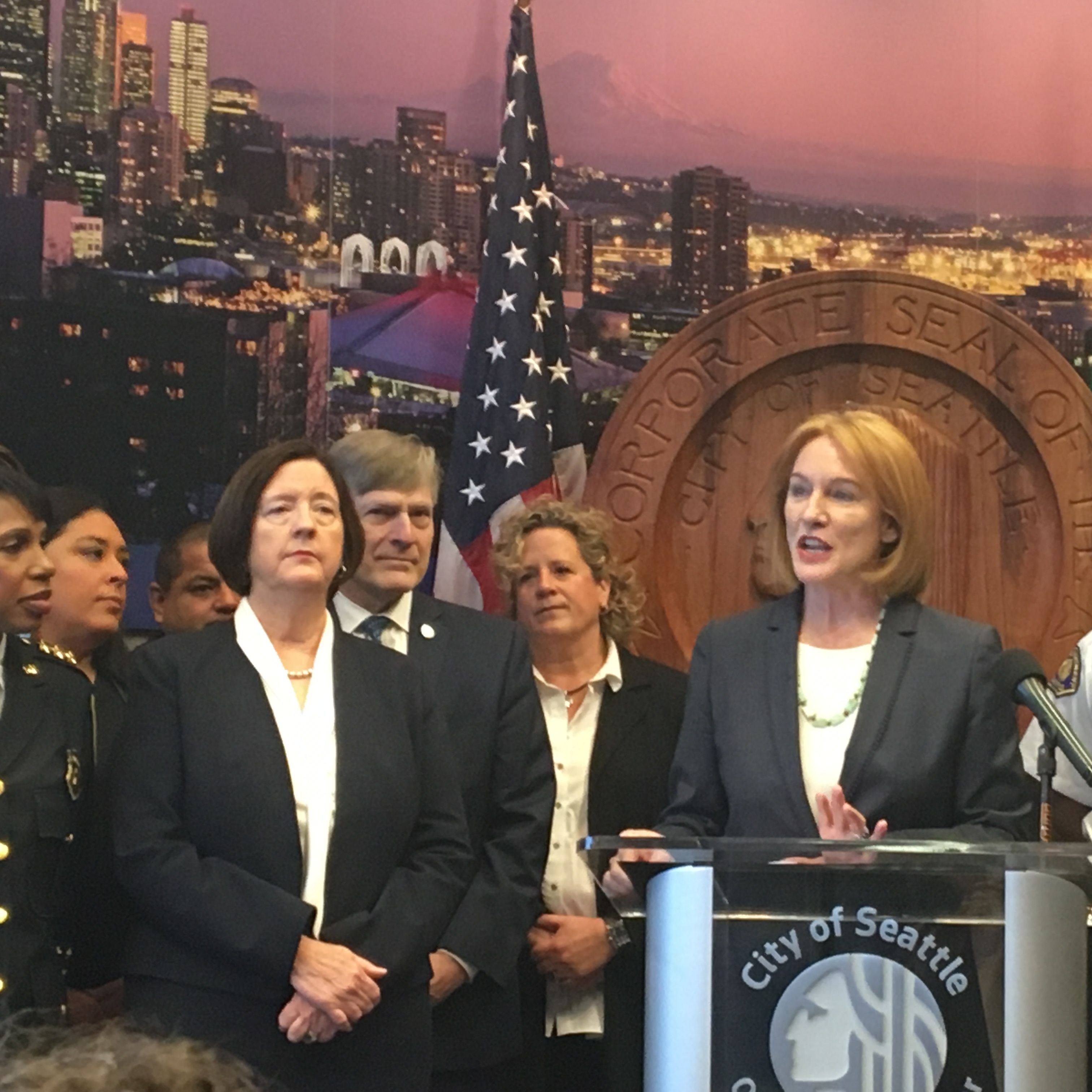 Jenny durkan kathleen o toole step down city seattle fisqtz