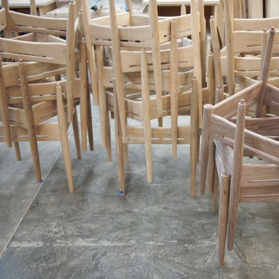 Phloem studio chairs 1 kiu1a2