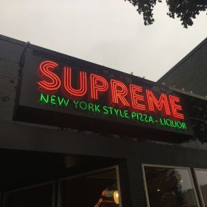 Food News & Events | Eat & Drink | Seattle Met