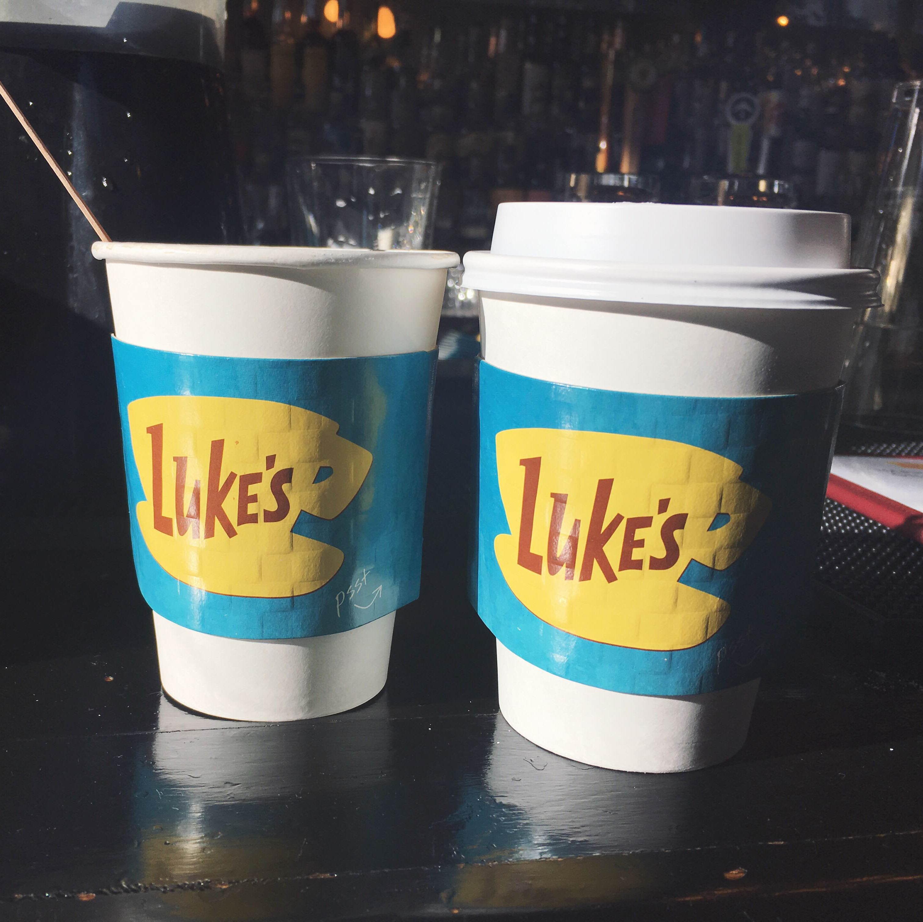 Lukes xyww0t