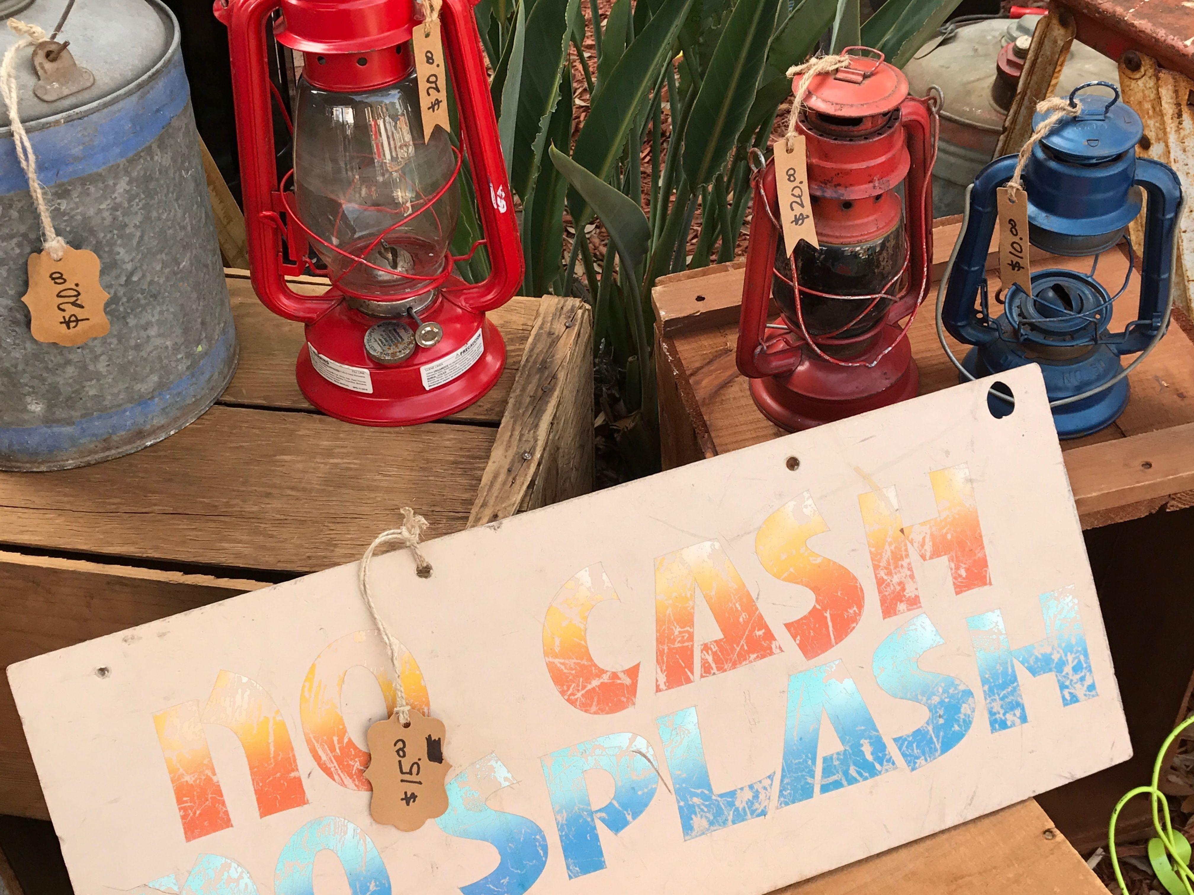 Shabby chic vintage market   artisan day xtmjhq
