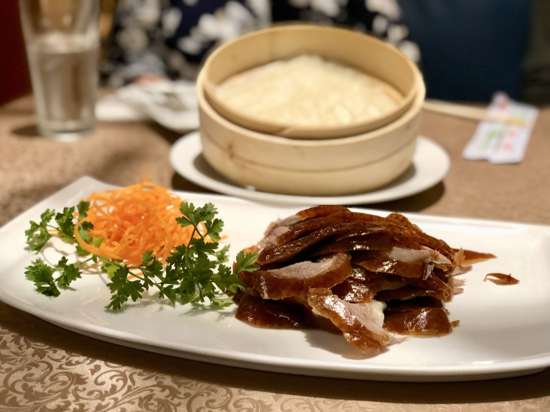 Картинки по запросу beijing duck