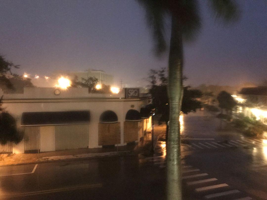 Irma ygsb6o