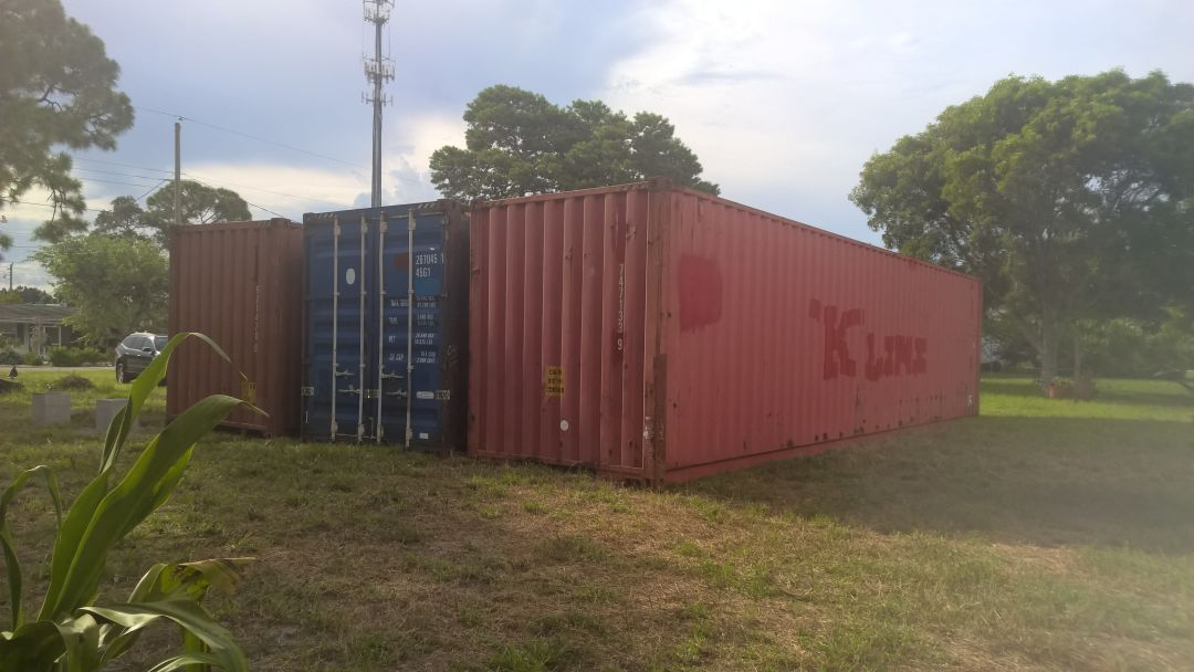 Shipping container home 2 wc5fi4