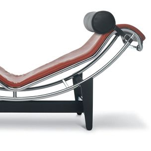 Le corbusier lounge chair o32era