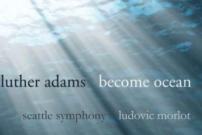 Become ocean q5oe2d