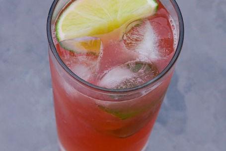 Rhubarb drink maggie hoffman ser eats xglyr5