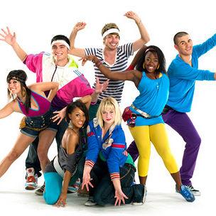 America s best dance crew xhvtdt