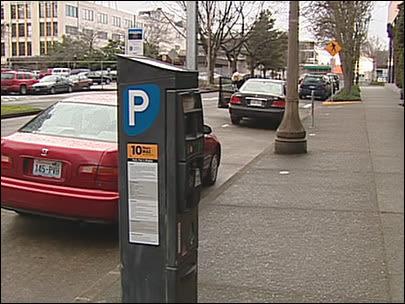 100930 seattle parking meter 1 rzm56r