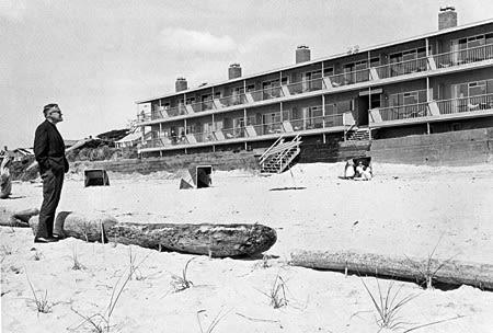 1967 orhi 52610 mccall beach fr74bi