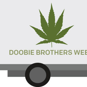 1113 doobie brothers weed truck right d3a1lq