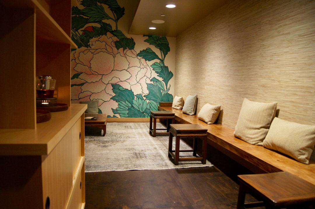 Tea room 3 2  w1ecl4