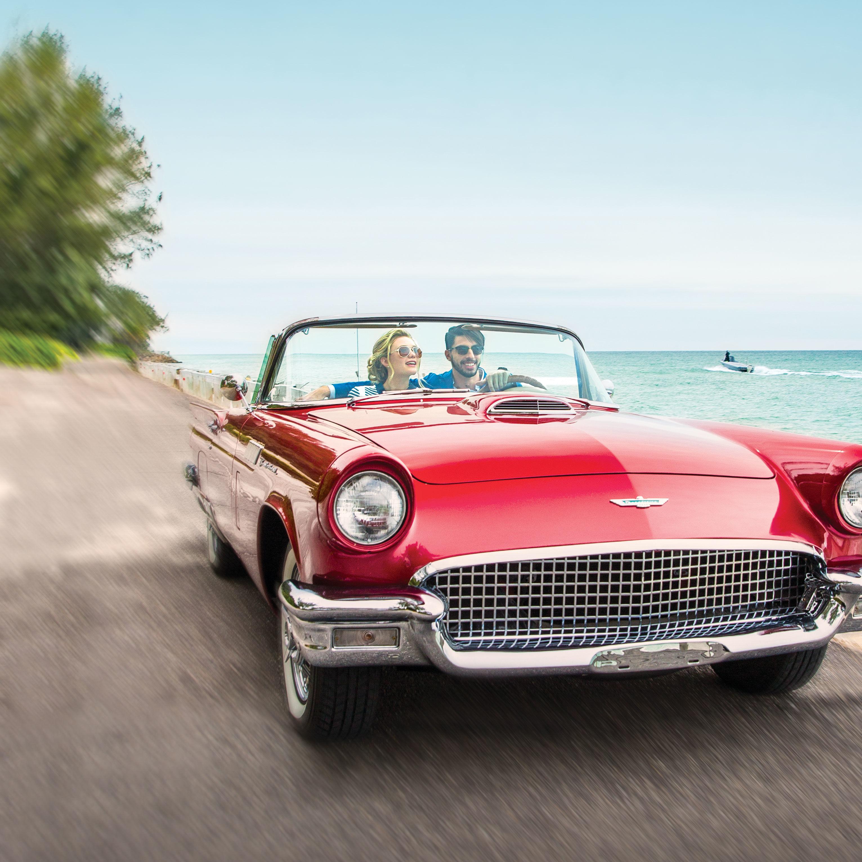 Florida road trips qstw8i