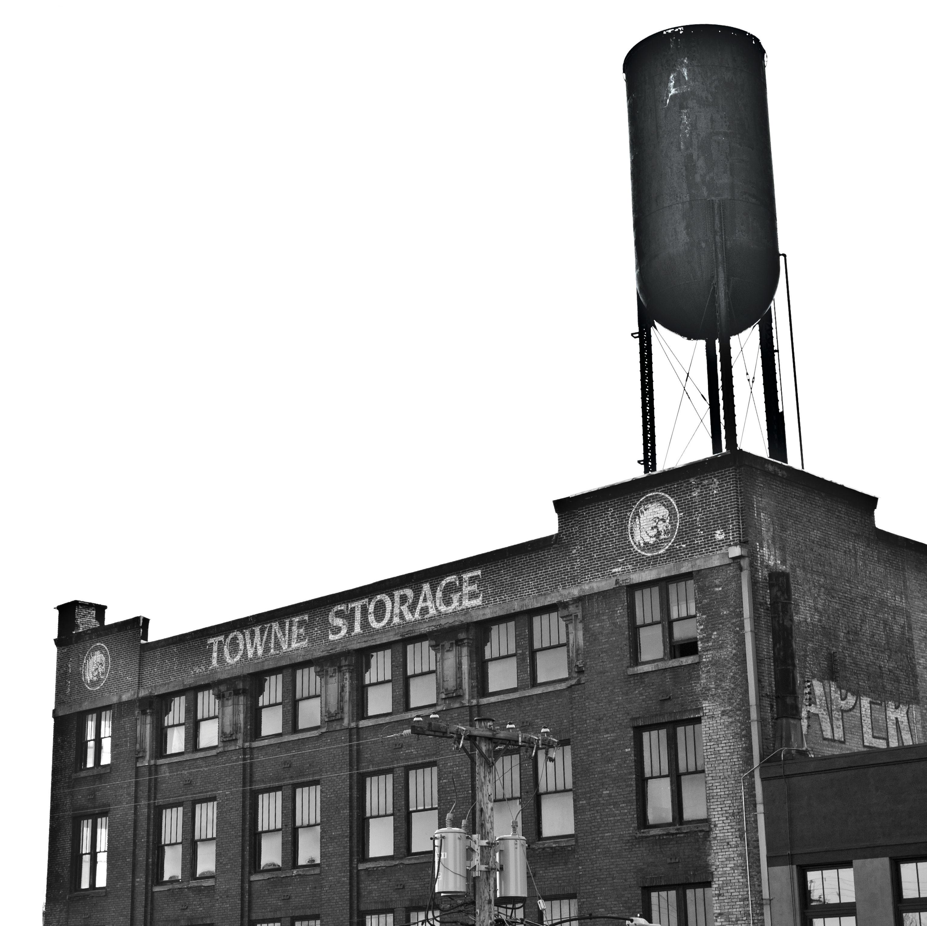 0316 town storage 00 eqiyyl