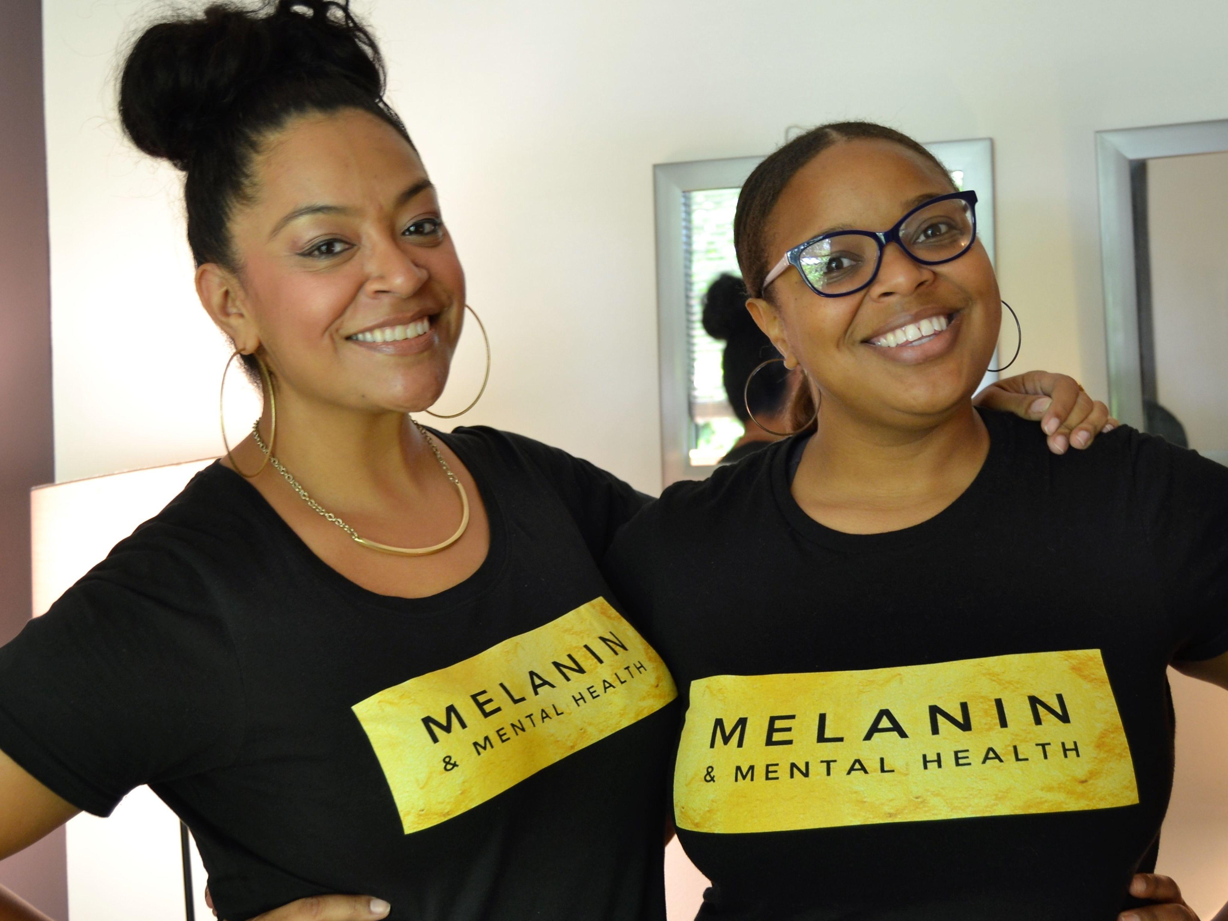 Melanin and mental health1 piwg7f