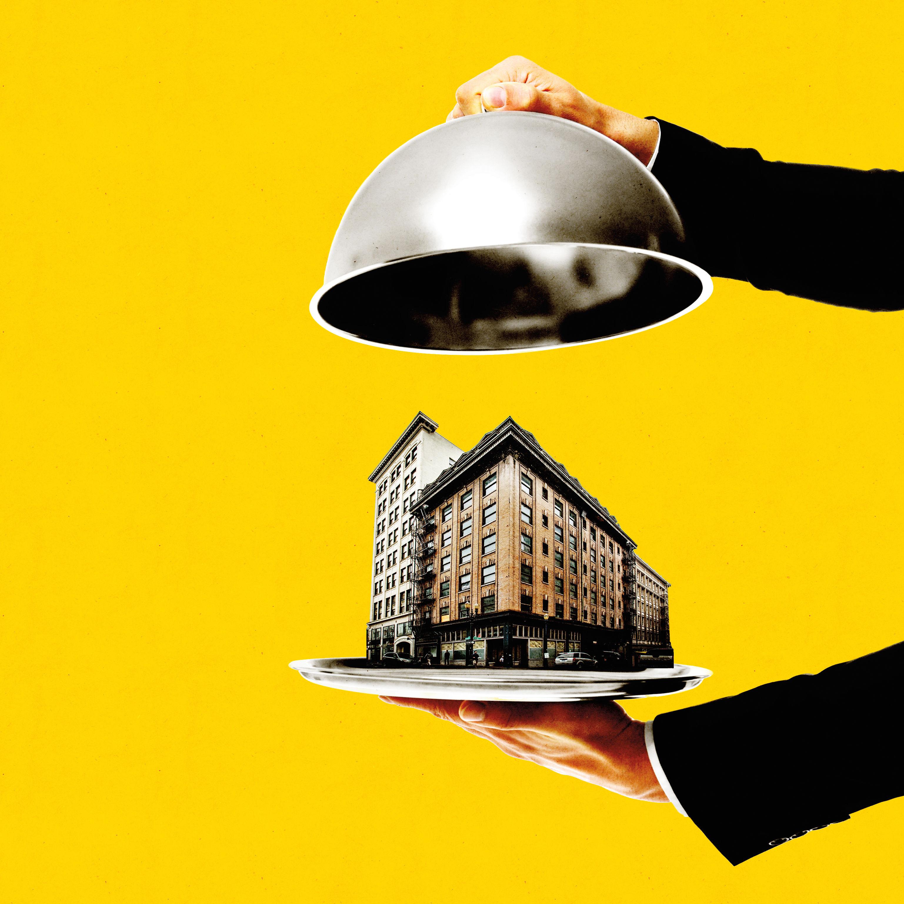 Pomo 0317 hotel restaurants pk6i5f