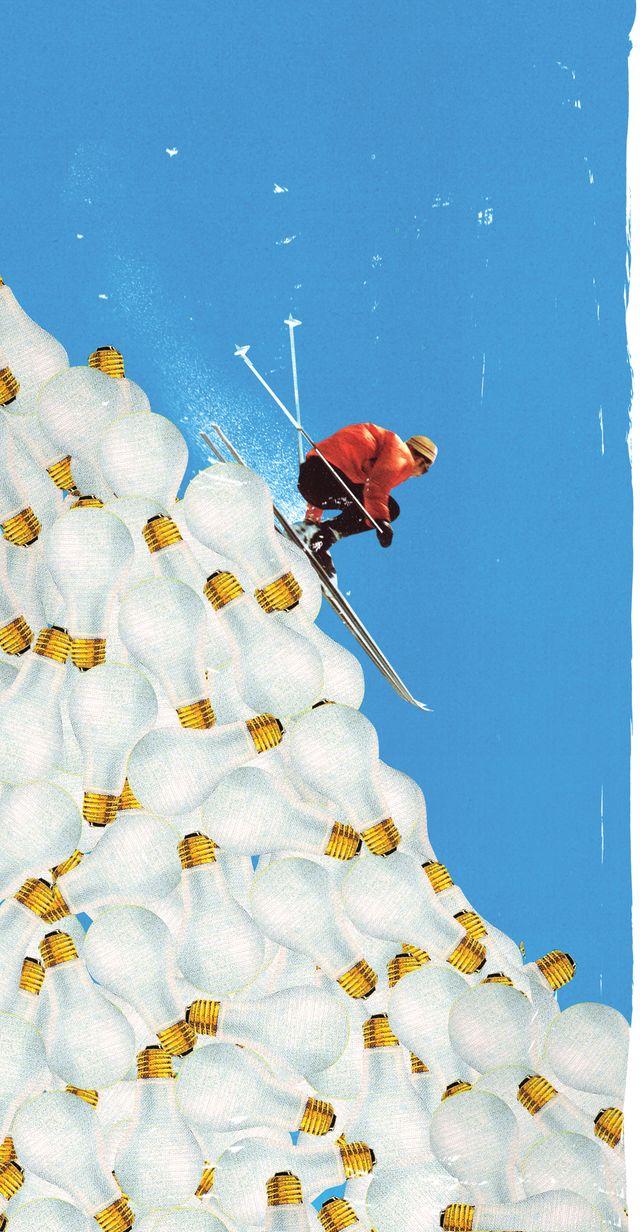Aspen's Local Summer Confabs Reach an All-Time High | Aspen Sojourner