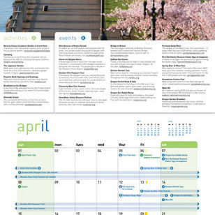 Calendar bigslw