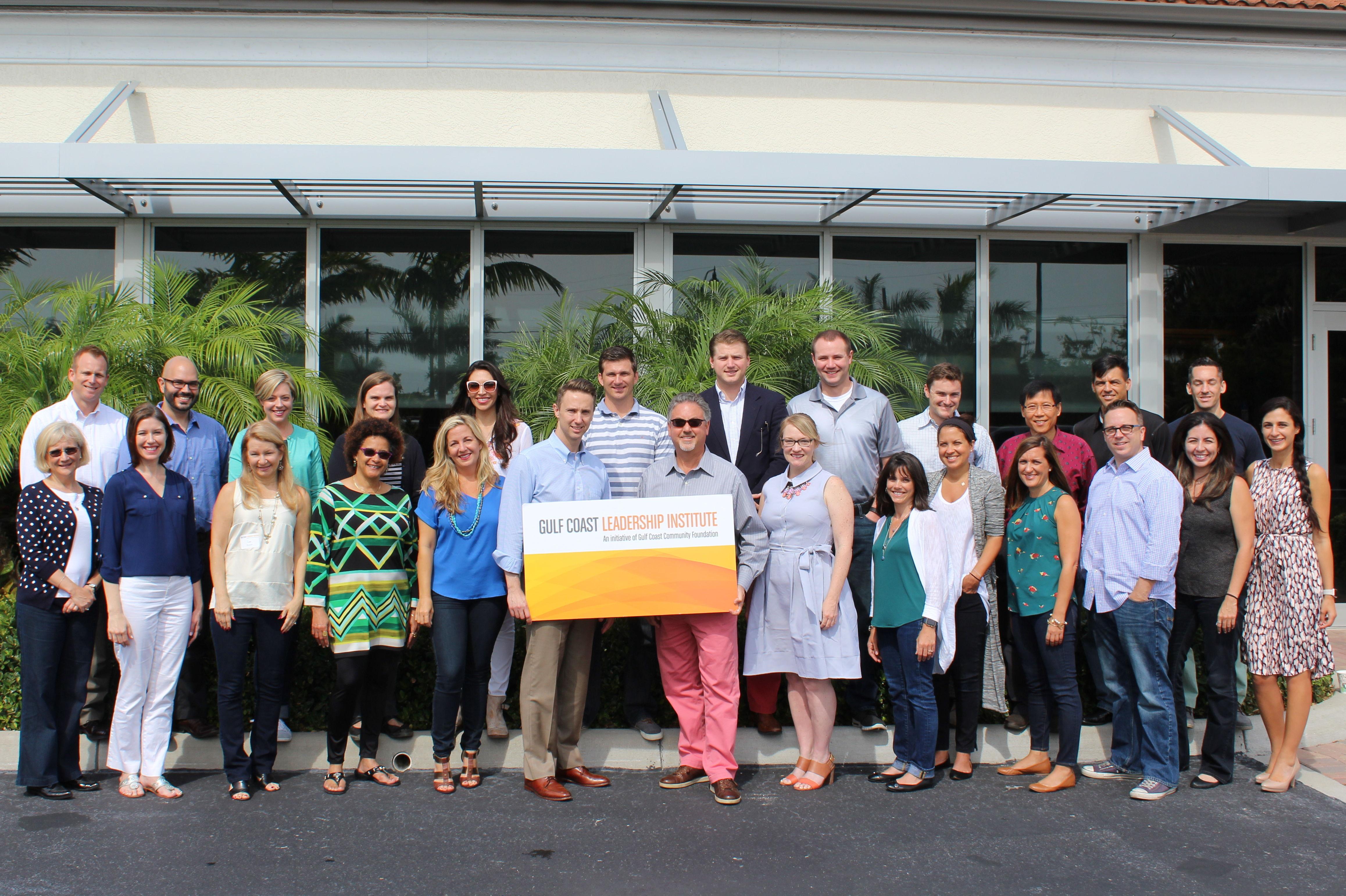 Gulf coast community foundation rwuwhx