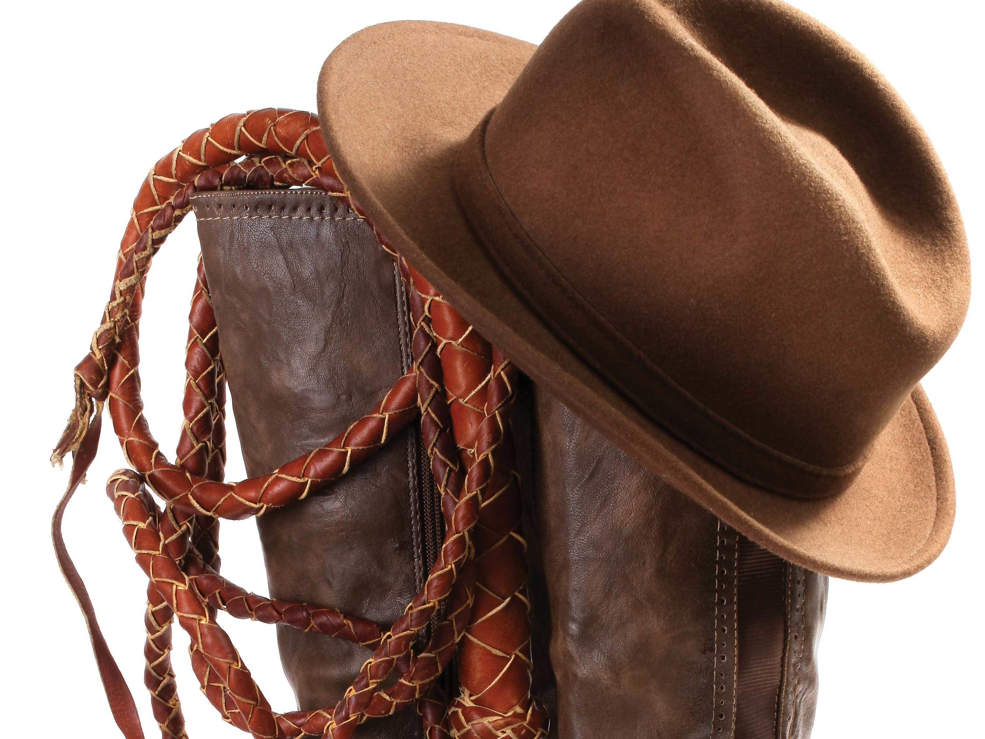 Img cowboy boots kexctn