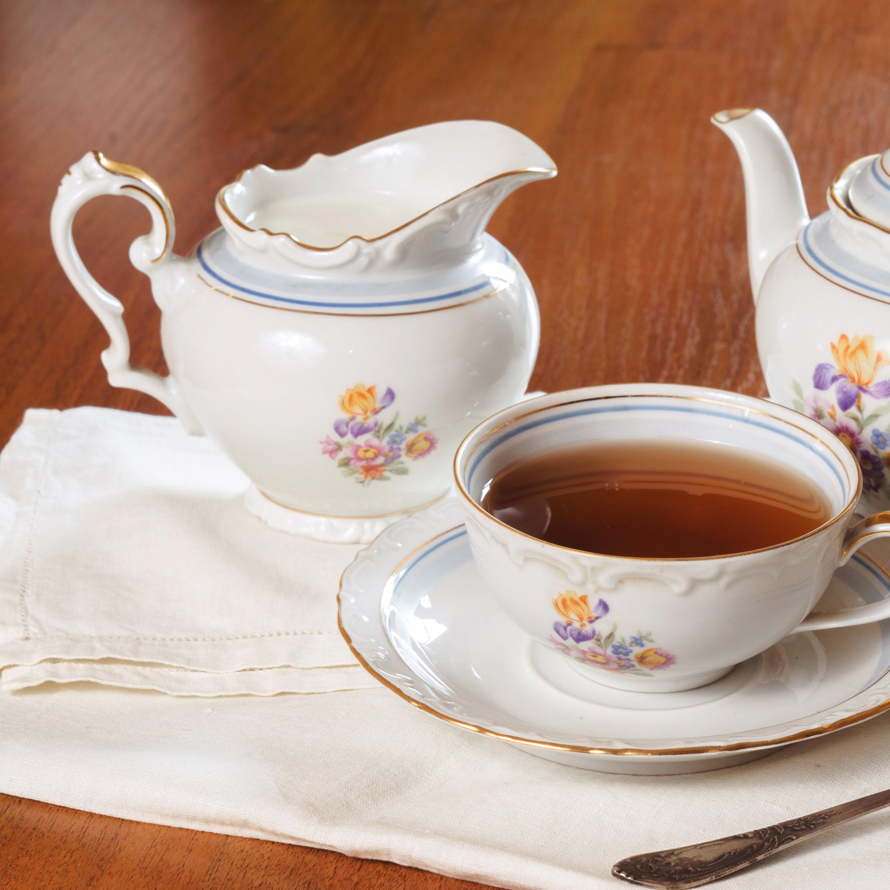 Tea party aa0ius
