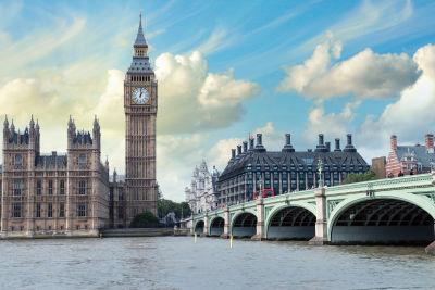 Shutterstock 117164311  1  r0xreg