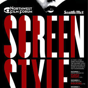 Nwff screen style q4cjld