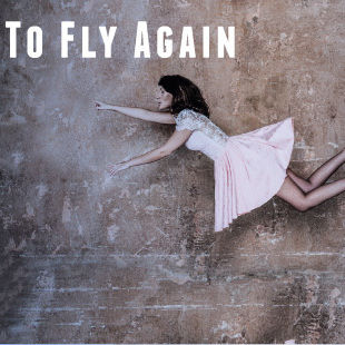 To fly again pl4pum