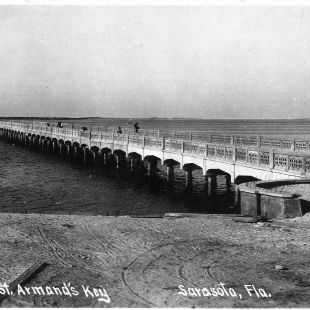 Ringling causeway hrmhcc