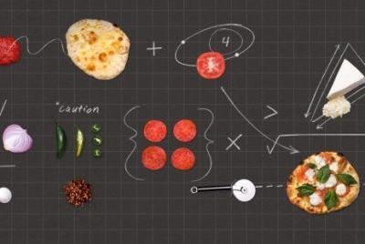 Science meet food 670x310 d77yew