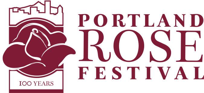 Rf logo horizontal 1color red ill10 lwaqgm